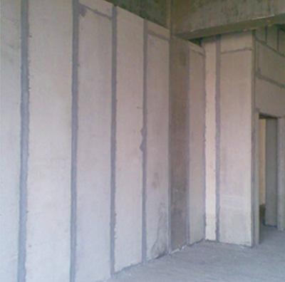Photo Gallery Of Precast Wall Panels Indiaprecast